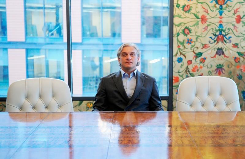 Менеджеры Тинькова рассказали, как будет жить его бизнес без основателя