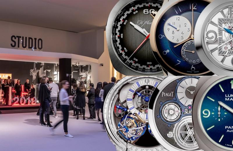 Эксперт FHH — о падении продаж и росте поисковых запросов о часах