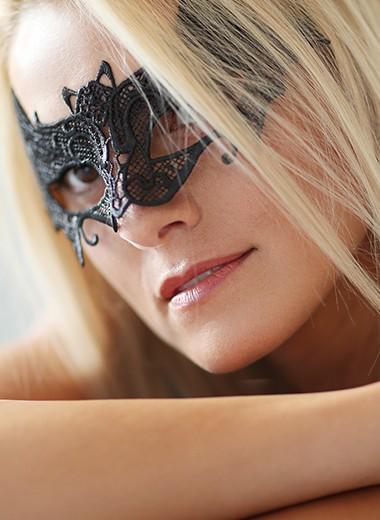 Страшно горячо! 22 невероятно горячих красотки Хэллоуина (ты точно не устоишь)