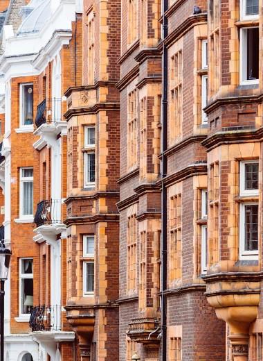 Как изменятся цены на элитное жилье в мировых столицах в 2019 году