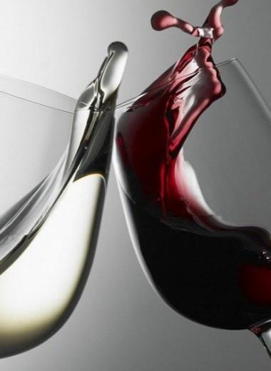 Бордо или супертоскана? Гид для тех, кто хочет начать коллекционировать вино
