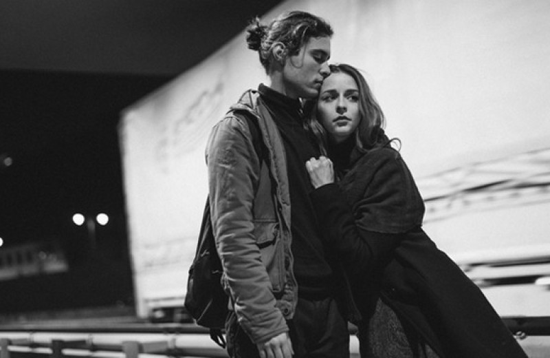 Возможна ли любовь после тяжелой душевной травмы?