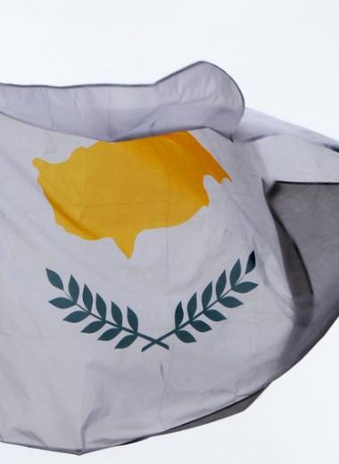 Кипрская газета назвала более 20 россиян с «подозрительными» «золотыми паспортами»