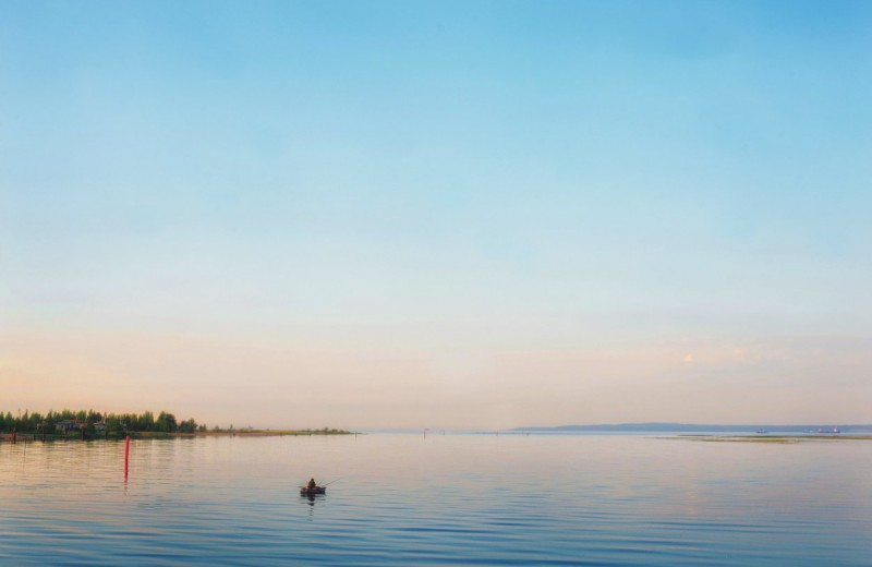 Две высылки и запрет на язык: как мы теряем малый народ водь