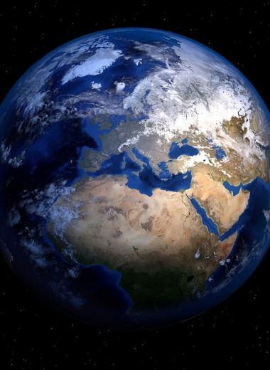 Кабы не было зимы: возможна ли жизнь на Земле без времен года