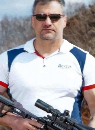 Как делают стволы для снайперских винтовок: отвечает Влад Лобаев