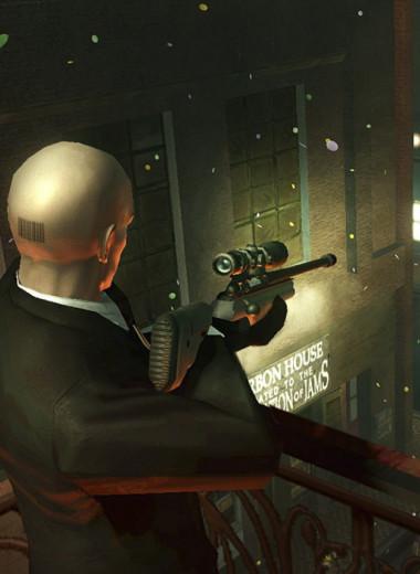 Поколение Doom'еров: правда ли видеоигры влияют на массовые расстрелы в школах?