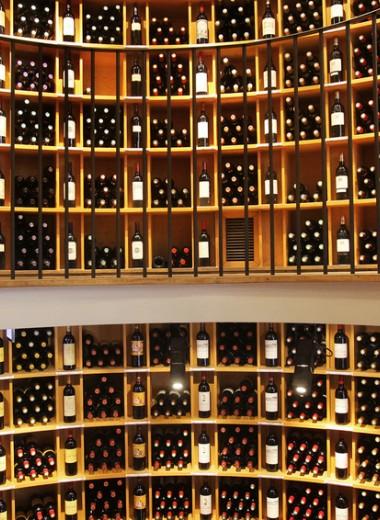 «Пламенеющий» урожай: почему 2019 год стал исключительным в истории виноделия