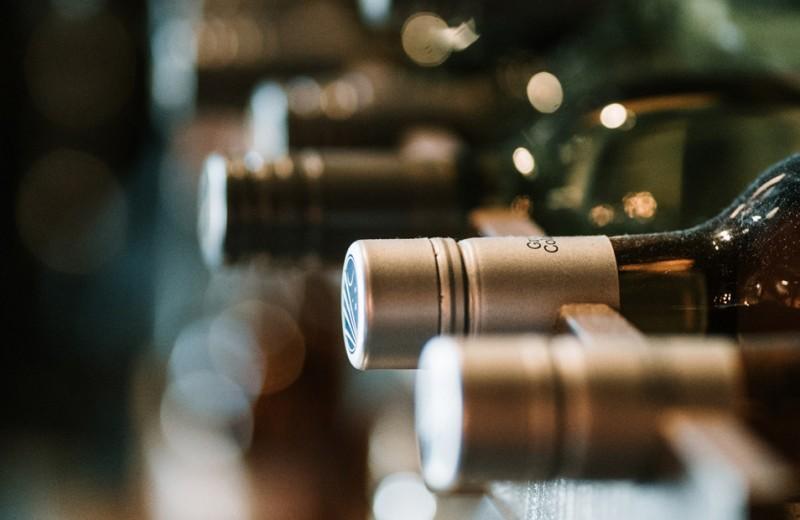 Инвестиции в вино: стоящая идея или лишний повод выпить с друзьями
