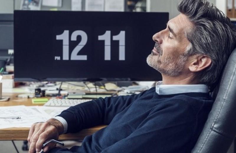 Когда не надо начинать свое дело: 10 аргументов в пользу работы «на дядю»