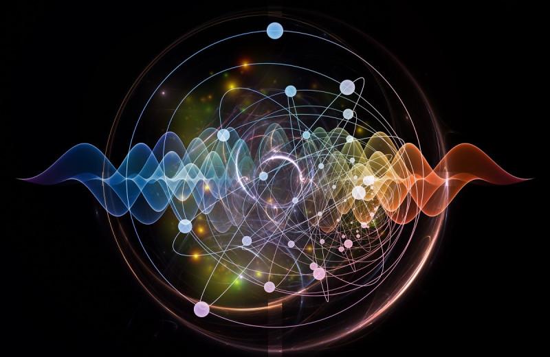 Российский физик предложил решение загадки высокотемпературной сверхпроводимости