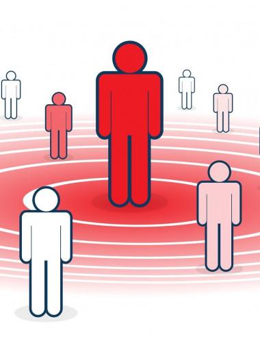 Окружение намного сильнее влияет на пользователей соцсетей, чем считалось раньше: новое исследование