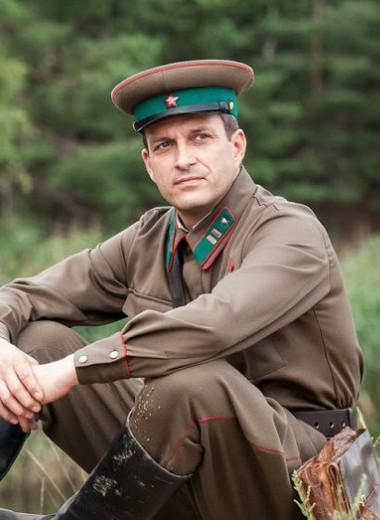 5 лучших военных сериалов последних лет (среди них есть даже нестыдный российский)