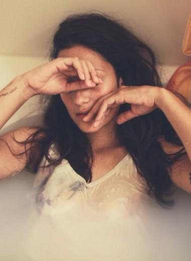 Все, что надо знать о плохих привычках и как от них избавиться