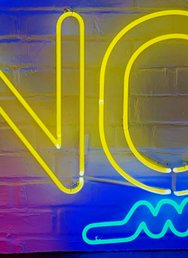 Как вежливо отказать: 9советов, если тыхочешь сказать кому-то «нет»