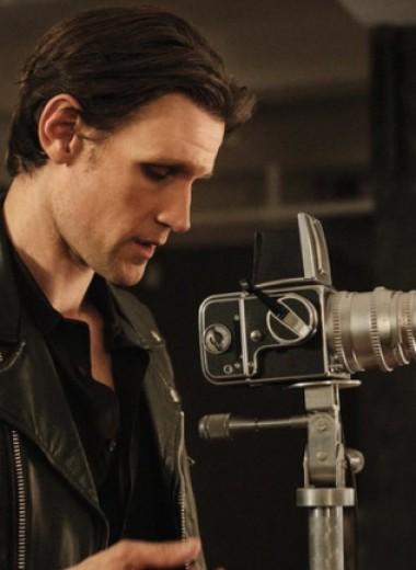 6 фильмов, которые нужно посмотреть на The Art Newspaper Film Festival