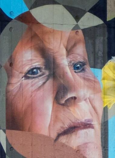 Таблетка от старости: Миф или реальность