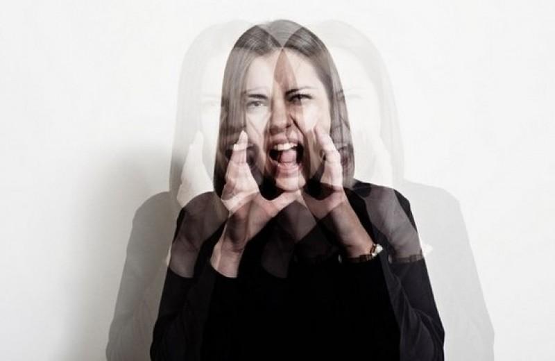 Эмоциональные триггеры. Что вас злит или вгоняет в тоску?