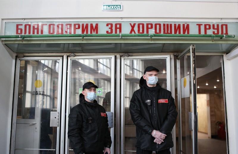 Сколько стоят «путинские каникулы»