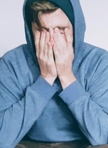 6 причин, почему ты несчастлив на своей работе (и что с этим делать)