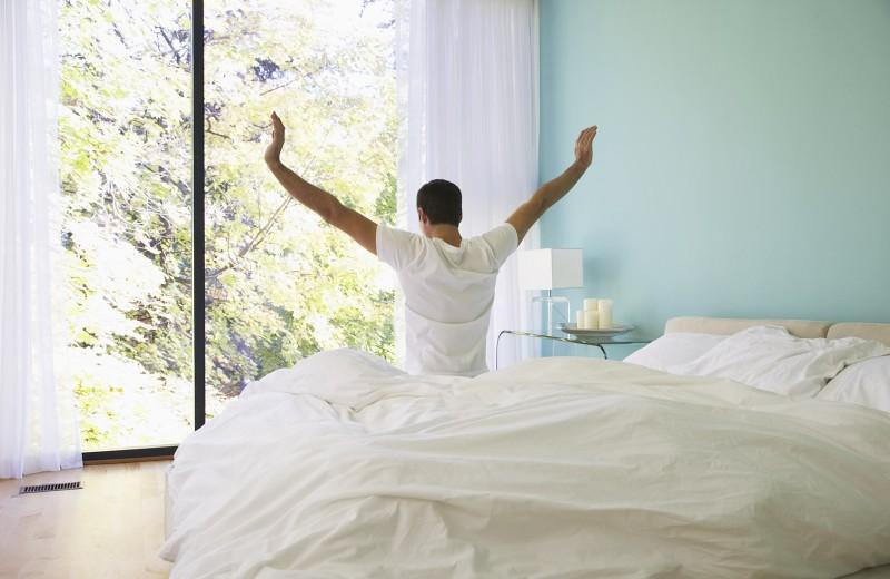Молитва, сон, караоке. Как управленцы справляются со стрессом