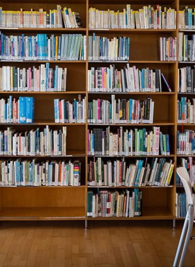 О старении, феминитивах и джедаях: лучшие новые книги от российских ученых
