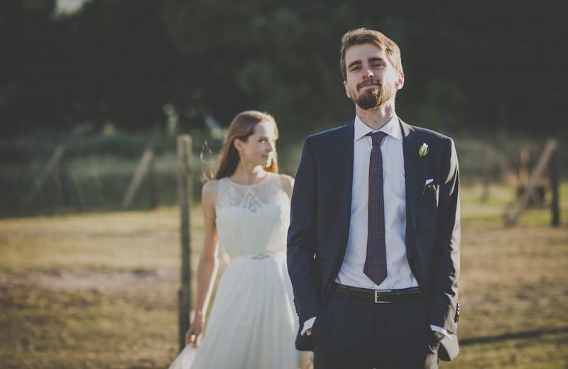6 главных причин споров, из-за которых молодожены ссорятся в первый год брака