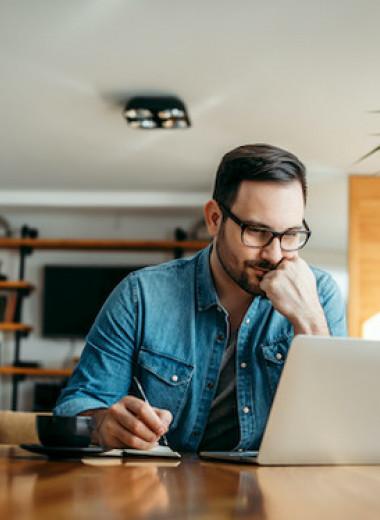 Как полюбить учиться: 5 правил, которые помогут сохранить мотивацию