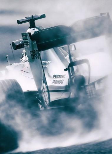 «Формула 1»: гид по самому дорогому виду спорта