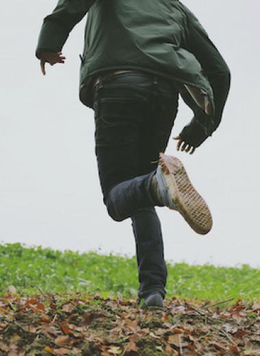 Исчез без объяснений: 6 причин, почему мужчины так поступают
