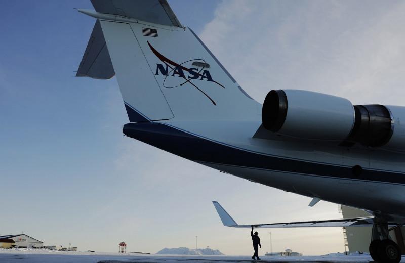 Сила народа: как НАСА открыл двери для любителей