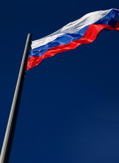Как оценить последствия российской хакерской атаки