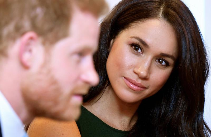 Отрекаются, любя: женщины, ради которых монархи отказывались от всех титулов