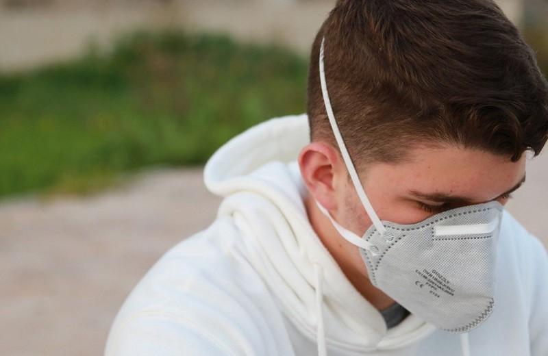 Учлена твоей семьи появились симптомы коронавируса? 8правил совместнойизоляции