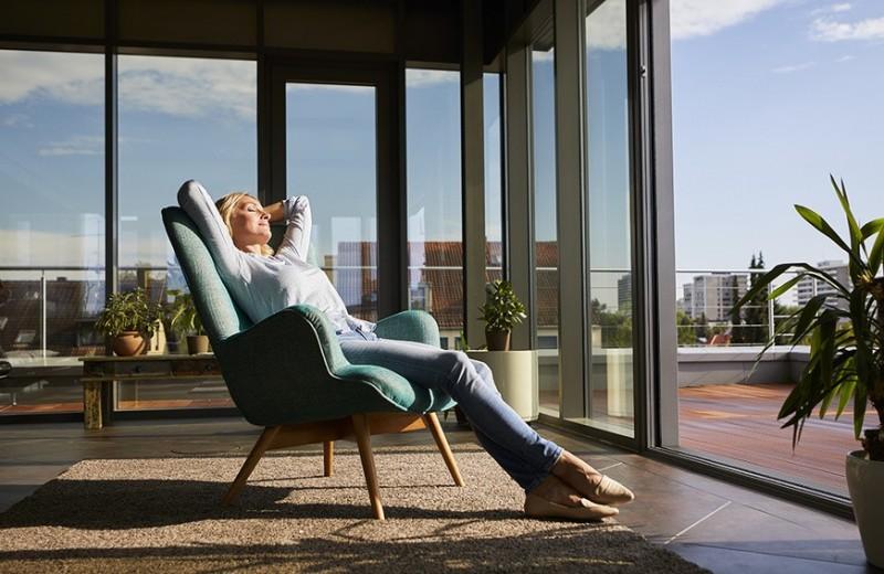 Как отвлечься от работы и наслаждаться свободным временем без чувства вины