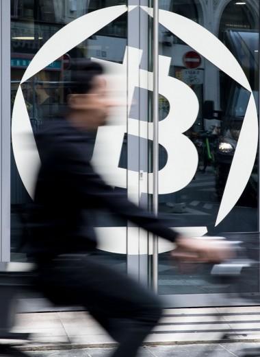 Статусная крипта: изменит ли проект Гуцериева индустрию цифровых валют
