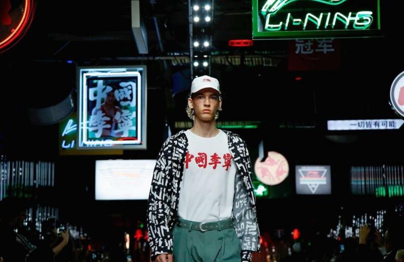 Аналоги Nike, Uniqlo и других: кто в Китае растёт вместо западных брендов и чем они примечательны