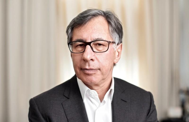 Петр Авен: «Зарабатывать деньги — очень увлекательное занятие»