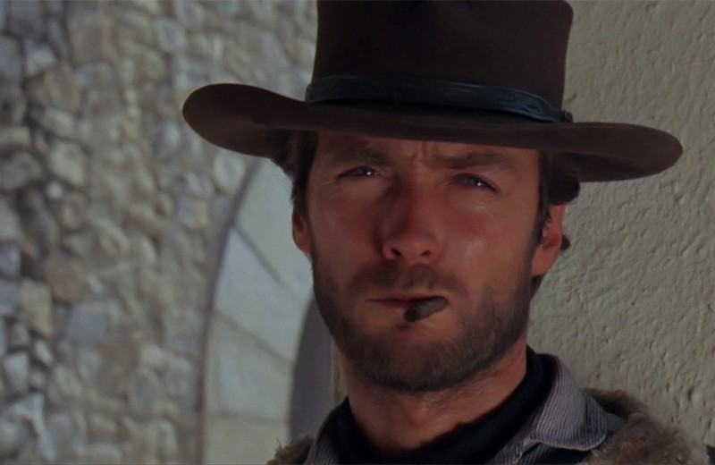 7 самых обязательных фильмов с Клинтом Иствудом