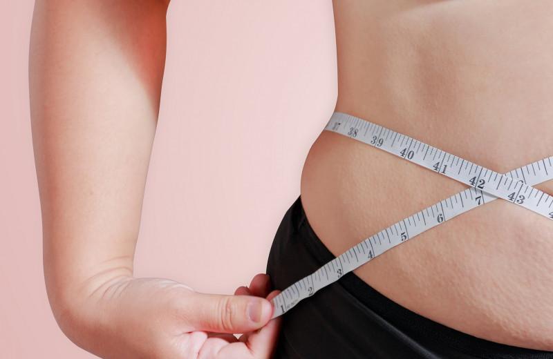8 анализов, которые надо сдать, если не получается похудеть