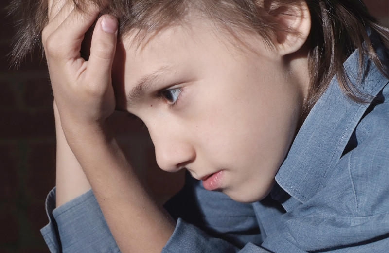 «Дочь закрыла руками голову и лицо»: почему родители отказываются от шлепков