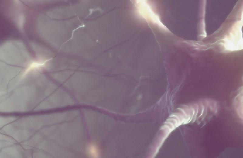 Жизнь после инсульта: как медицинские технологии помогают снова стать собой