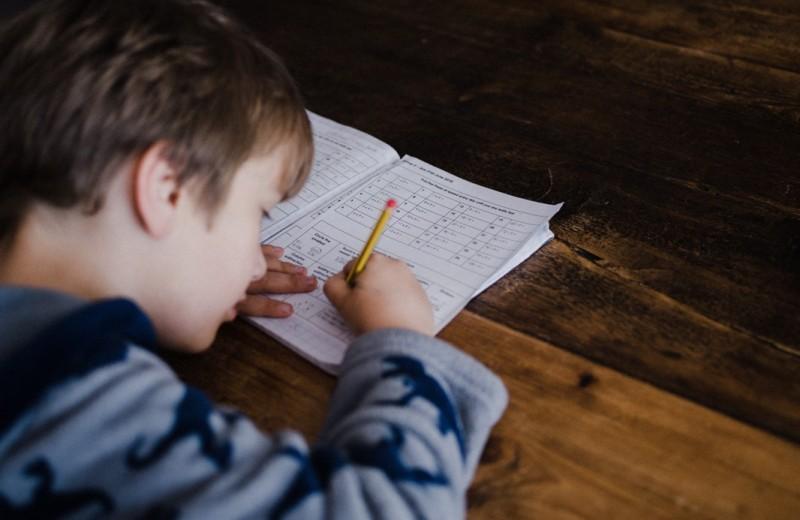 Образовательная траектория: правда или миф?