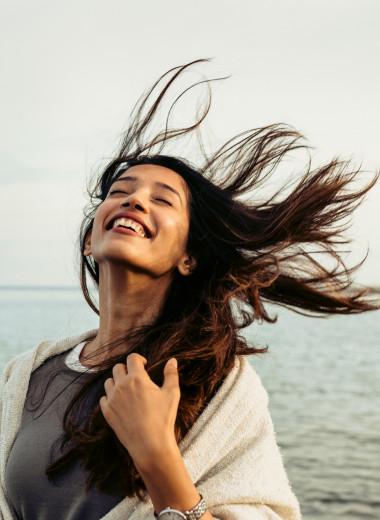 Витамины для кожи, волос и ногтей: как их правильно принимать