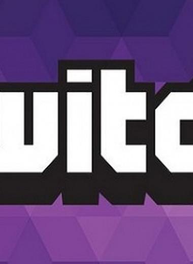 Как начать стримить на Twitch: пошаговая инструкция