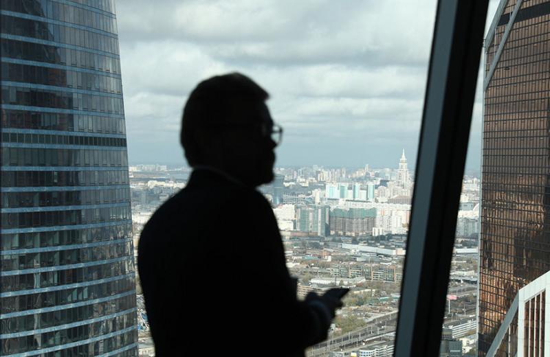 Мифы и легенды российского венчура: правда ли стартапам из России сложно привлекать международные инвестиции
