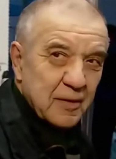 Мать их не искала: как сложилась судьба детей скопинского маньяка Виктора Мохова