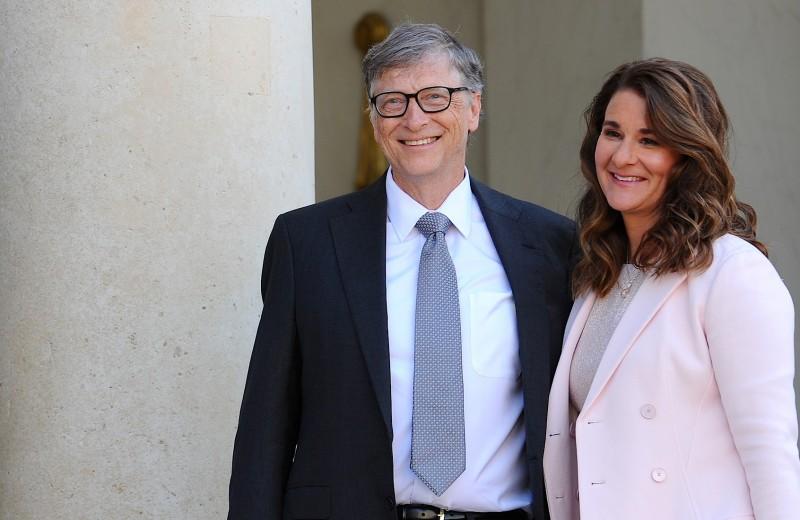 Реальные подарки миллиардеров: сколько на самом деле тратят на благотворительность Баффетт, Безос, Сорос и Блаватник