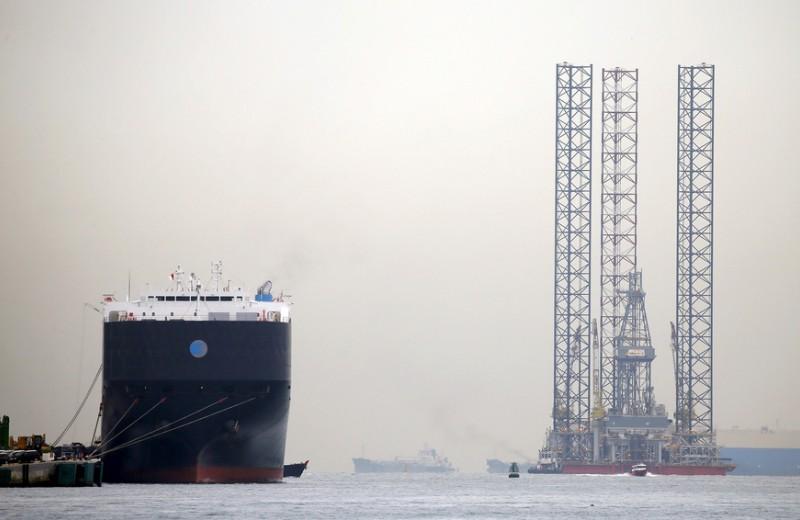 Цена нефти и глобальная политика: альтернативный взгляд