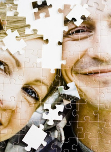 7 признаков того, что неверный партнер на самом деле не раскаивается